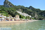 Agios Gordis (Gordios) | Corfu | De Griekse Gids - foto 33 - Foto van De Griekse Gids