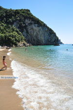 Agios Gordis (Gordios) | Corfu | De Griekse Gids - foto 37 - Foto van De Griekse Gids