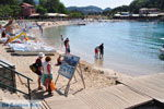 Paleokastritsa (Palaiokastritsa) | Corfu | De Griekse Gids - foto 2 - Foto van De Griekse Gids