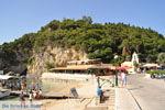 Paleokastritsa (Palaiokastritsa) | Corfu | De Griekse Gids - foto 4 - Foto van De Griekse Gids