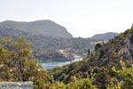 Paleokastritsa (Palaiokastritsa) | Corfu | De Griekse Gids - foto 12 - Foto van De Griekse Gids