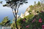 Paleokastritsa (Palaiokastritsa) | Corfu | De Griekse Gids - foto 19 - Foto van De Griekse Gids
