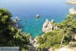 Paleokastritsa (Palaiokastritsa) | Corfu | De Griekse Gids - foto 23 - Foto van De Griekse Gids