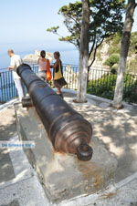 Paleokastritsa (Palaiokastritsa) | Corfu | De Griekse Gids - foto 25 - Foto van De Griekse Gids