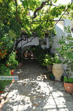 Paleokastritsa (Palaiokastritsa) | Corfu | De Griekse Gids - foto 28 - Foto van De Griekse Gids