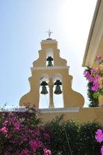 Paleokastritsa (Palaiokastritsa) | Corfu | De Griekse Gids - foto 30 - Foto van De Griekse Gids