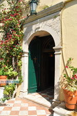 Paleokastritsa (Palaiokastritsa) | Corfu | De Griekse Gids - foto 37 - Foto van De Griekse Gids