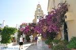 Paleokastritsa (Palaiokastritsa) | Corfu | De Griekse Gids - foto 41 - Foto van De Griekse Gids