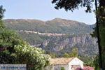 Paleokastritsa (Palaiokastritsa) | Corfu | De Griekse Gids - foto 42 - Foto van De Griekse Gids