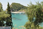 Paleokastritsa (Palaiokastritsa) | Corfu | De Griekse Gids - foto 45 - Foto van De Griekse Gids