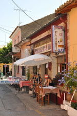 Doukades | Corfu | De Griekse Gids - foto 1 - Foto van De Griekse Gids