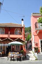 Doukades | Corfu | De Griekse Gids - foto 3 - Foto van De Griekse Gids