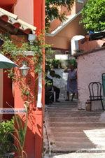 Doukades | Corfu | De Griekse Gids - foto 4 - Foto van De Griekse Gids