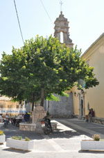 Doukades | Corfu | De Griekse Gids - foto 5 - Foto van De Griekse Gids