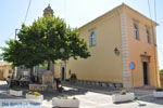 Doukades | Corfu | De Griekse Gids - foto 6 - Foto van De Griekse Gids