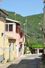 Doukades | Corfu | De Griekse Gids - foto 7 - Foto van De Griekse Gids