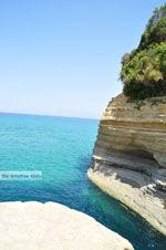 Sidari | Corfu | De Griekse Gids - foto 12 - Foto van De Griekse Gids