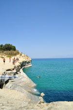 Sidari | Corfu | De Griekse Gids - foto 13 - Foto van De Griekse Gids