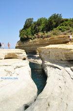 Sidari | Corfu | De Griekse Gids - foto 14 - Foto van De Griekse Gids