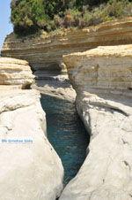 Sidari | Corfu | De Griekse Gids - foto 15 - Foto van De Griekse Gids