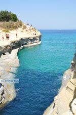 Sidari | Corfu | De Griekse Gids - foto 17 - Foto van De Griekse Gids