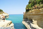 Sidari | Corfu | De Griekse Gids - foto 19 - Foto van De Griekse Gids