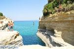 Sidari | Corfu | Griekenland 20 - Foto van De Griekse Gids