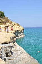 Sidari | Corfu | De Griekse Gids - foto 24 - Foto van De Griekse Gids
