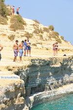 Sidari | Corfu | De Griekse Gids - foto 26 - Foto van De Griekse Gids