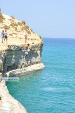 Sidari | Corfu | De Griekse Gids - foto 27 - Foto van De Griekse Gids