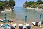 Sidari | Corfu | De Griekse Gids - foto 31 - Foto van De Griekse Gids
