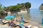 Sidari | Corfu | De Griekse Gids - foto 32 - Foto van De Griekse Gids