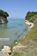 Sidari | Corfu | De Griekse Gids - foto 34 - Foto van De Griekse Gids