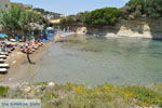 Sidari | Corfu | De Griekse Gids - foto 36 - Foto van De Griekse Gids