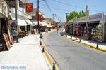 Sidari | Corfu | De Griekse Gids - foto 42 - Foto van De Griekse Gids