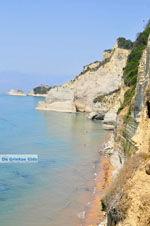 Loggos Peroulades | Corfu | De Griekse Gids - foto 4 - Foto van De Griekse Gids