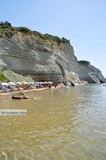 Loggos Peroulades | Corfu | De Griekse Gids - foto 17 - Foto van De Griekse Gids