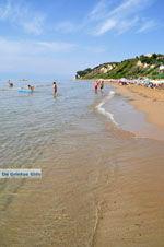 Agios Stefanos Arilas | Corfu | De Griekse Gids - foto 2 - Foto van De Griekse Gids