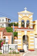 Afionas (bij kaap Arilas) | Corfu | De Griekse Gids - foto 1 - Foto van De Griekse Gids