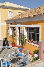 Afionas (bij kaap Arilas) | Corfu | De Griekse Gids - foto 2 - Foto van De Griekse Gids