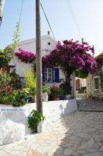 Afionas (bij kaap Arilas) | Corfu | De Griekse Gids - foto 4 - Foto van De Griekse Gids