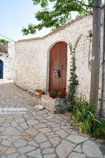 Afionas (bij kaap Arilas) | Corfu | De Griekse Gids - foto 5 - Foto van De Griekse Gids