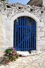 Afionas (bij kaap Arilas) | Corfu | De Griekse Gids - foto 6 - Foto van De Griekse Gids