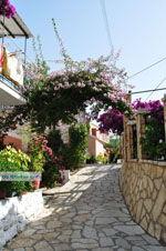 Afionas (bij kaap Arilas) | Corfu | De Griekse Gids - foto 7 - Foto van De Griekse Gids