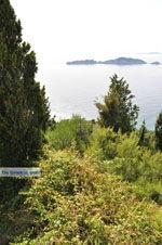 Afionas (bij kaap Arilas) | Corfu | De Griekse Gids - foto 9 - Foto van De Griekse Gids