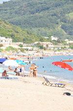 Agios Georgios Pagon | Corfu | De Griekse Gids - foto 2 - Foto van De Griekse Gids