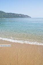 Agios Georgios Pagon | Corfu | De Griekse Gids - foto 7 - Foto van De Griekse Gids