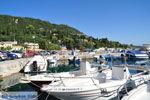 Benitses | Corfu | De Griekse Gids - foto 7 - Foto van De Griekse Gids