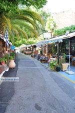 Benitses | Corfu | De Griekse Gids - foto 9 - Foto van De Griekse Gids
