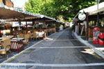 Benitses | Corfu | De Griekse Gids - foto 10 - Foto van De Griekse Gids